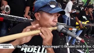 download lagu Lagu Terbaru Duet  Mahesa & Tasya Rosmala  gratis
