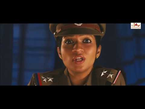 Latest Telugu Super Hit Action Movie 2018 |Telugu Movie online Release