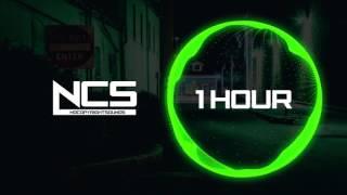 Warriyo - Mortals (feat. Laura Brehm) 【1 HOUR】