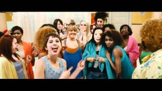Big Mommas: Like Father, Like Son - Отрывок из фильма (Big Mommas: Like Father, Like Son) 2011