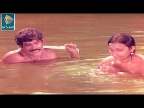 Aarattu - The Romantic Balan K Nair video