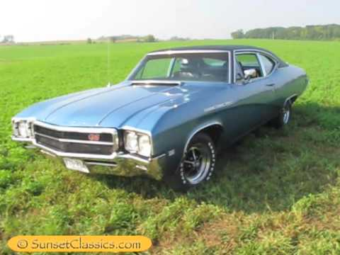 Buick Skylark Gs California Matching Numbers Owner Car That Is Mint furthermore Img likewise Skylark Lh Fender moreover  as well Buick Skylark Gs Muscle Cars Muscle Cars For Sale X X. on 1969 buick skylark gs california