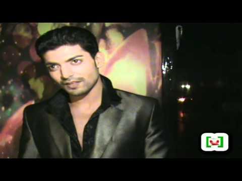 Gurmeet Choudhary Talked About Geet Hui Sabse Parayi 2nd Anniversary video