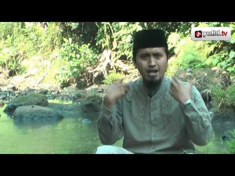 Ceramah Agama: Sombongkah Kita - Ustadz Abdullah Zaen, MA. - Yufid.TV