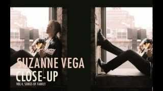 Watch Suzanne Vega Tired Of Sleeping video