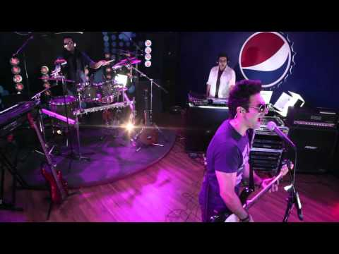 Jaag - Pepsi Smash