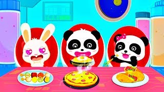 fun baby care colors kids games - fun baby care school kids game - fun baby care games