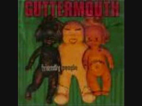 Guttermouth - Derek