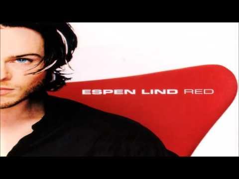 Espen Lind - Red - Album Full ★ ★ ★