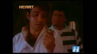 Download Bengali movie Bidroho 1997 3Gp Mp4