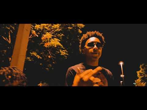 TwanBands - Til I Touch (Official Music Video)