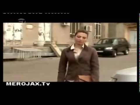 Hreshtakneri Dproce - Episode 59 / Part 4 • MEROJAX.Tv