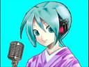 【初音ミク】がんばれ!赤胴鈴之助【VOCALOID Akado Suzunosuke】