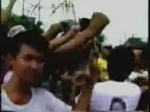 Tunay na Kulay ng Komunismo sa Pilipinas CPP-NPA 2 of 5