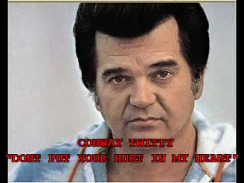 Twitty Conway - Don