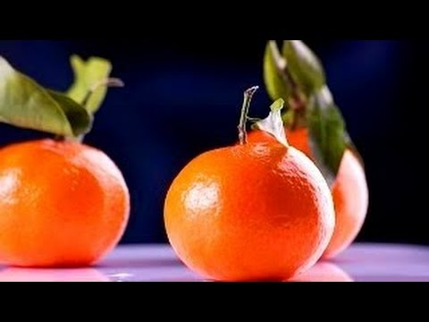 10 Weirdest Fruits