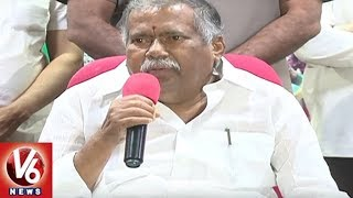 Telangana Heritage 2nd International Summit To Begin Tomorrow - Hyderabad  - netivaarthalu.com