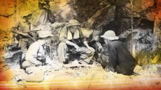 """Phim 70 Năm """"Cục Cơ yếu Quân đội Nhân dân Việt Nam"""""""
