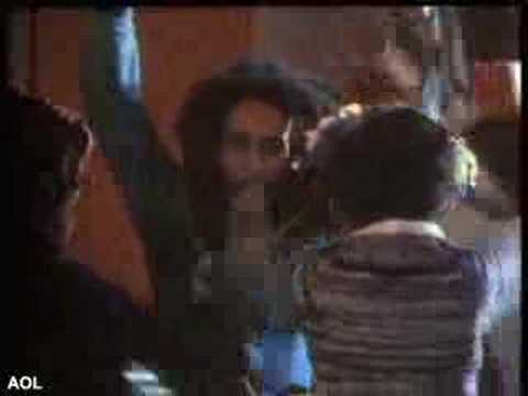Bob Marley And The Wailers - Is This Love video