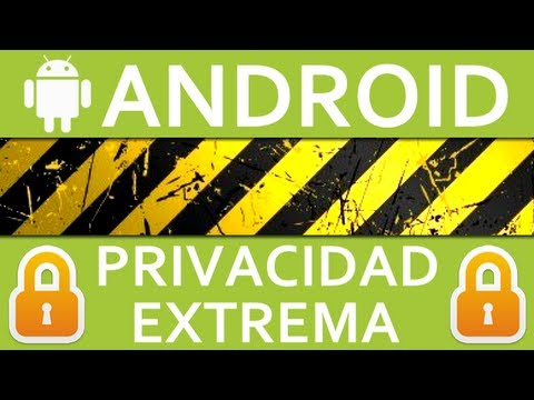 Ocultar FOTOS, VIDEOS y todo tipo de ARCHIVOS en Android GRATIS | Bloquear Acceso a las Aplicaciones