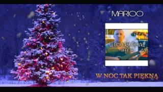 Marioo - W noc tak piękną (Audio)