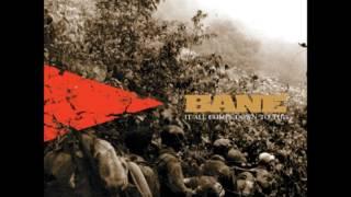 Bane - Fuck What You Heard