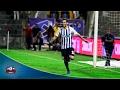 Germán Pacheco comparó a Alianza Lima con el Barcelona por este motivo - Noticias de juan utc