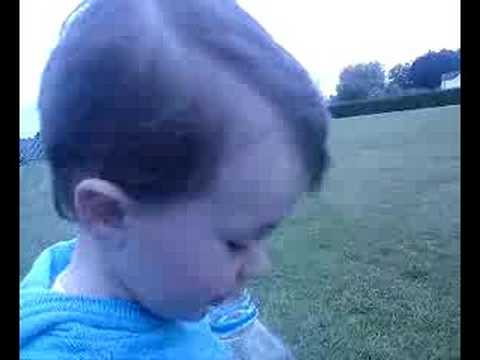 My Boy Joshua-ryan Kellaway Missin You Son Xxx video