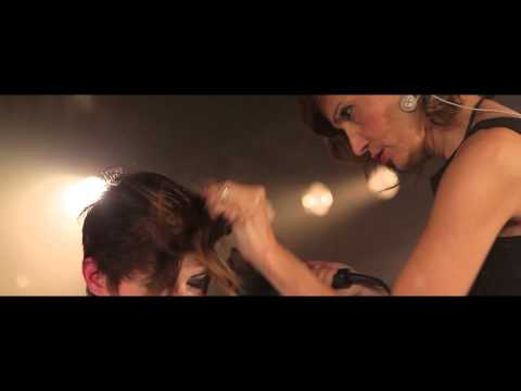 Master Show  - Look&Learn by Laetitia Guenaou PL