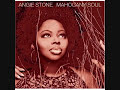 Angie Stone - Pissed off