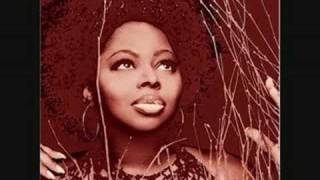 Watch Angie Stone Pissed Off video