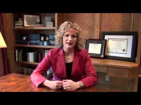 FASTBRACES® ΟΡΘΟΔΟΝΤΙΚΗ (3) - Dr. Anna Smith Talks About Fastbraces ®