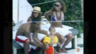 Watch Solange Knowles Sky Away video