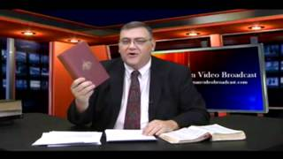 Visit http://WatchmanVideoBroadcast.com/ - Pastor Mike Hoggard concludes his in-depth study on Giants from the King James Bible by exposing that giants are the hybrid offspring of the sons of God and the daughters of men.