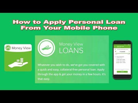10 pound cash loan photo 6