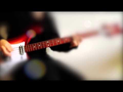 Beatles - Abbey Road (ver 2) (album)