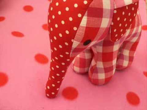 Wir Sind Helden - Ein Elefant Fr Dich
