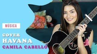 Download Lagu HAVANA - CAMILA CABELLO - COVER | JOYCE KITAMURA Gratis STAFABAND