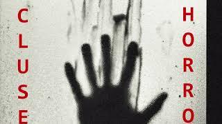 Recluse Horror #88 - Don't Look Away (2016)