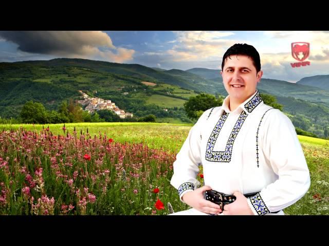 Claudiu Moldovan - Cand eram in sat fecior