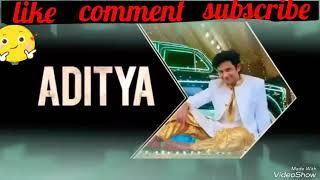 Yere yere paisa Marathi movie trailer   Yere yere paisa Marathi movie WhatsApp status  