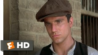 Gandhi (3/8) Movie CLIP - Room For Us All (1982) HD