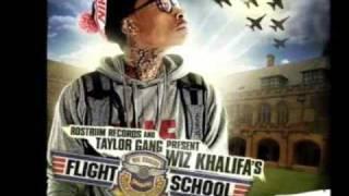 Watch Wiz Khalifa Dreamer video