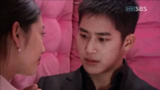 Tree of Heaven 6 cap 4-5 Sub Español