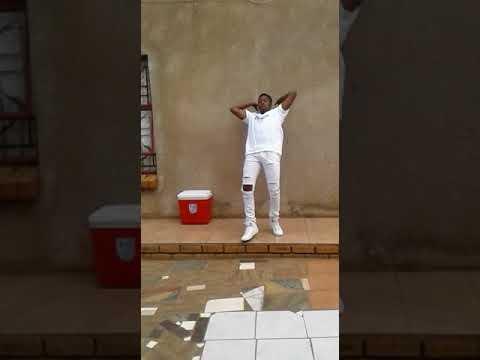 Ntando ft babes wodumo jiva phezukomubhede dance moves thumbnail