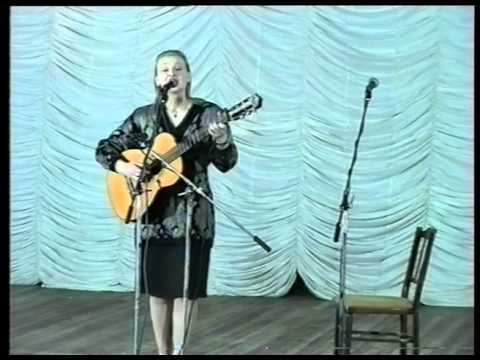 Михаил Щербаков - Песня Среднего Человека ii