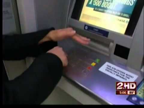 Whether to close credit card accounts with $0 balances