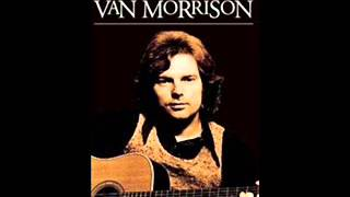 Watch Van Morrison Ro Ro Rosey video