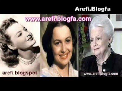 Akshaye Lo Rafte Bazigaran Irani