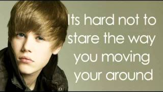 Watch Justin Bieber How To Love video